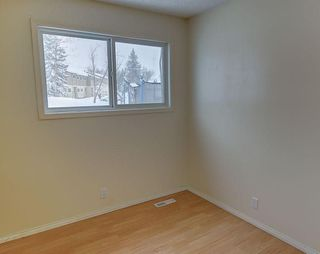 Photo 14: 5603 1 AV SE in Calgary: Penbrooke Meadows House for sale : MLS®# C4165022