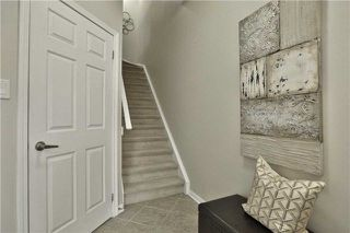 Photo 4: 277 Prosser Circle in Milton: Harrison House (3-Storey) for sale : MLS®# W4080936