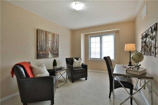Photo 15: 277 Prosser Circle in Milton: Harrison House (3-Storey) for sale : MLS®# W4080936