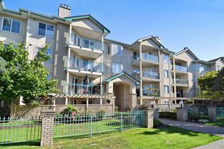 "Photo 20: 304 20433 53 Avenue in Langley: Langley City Condo for sale in ""Countryside Estates"" : MLS®# R2254619"
