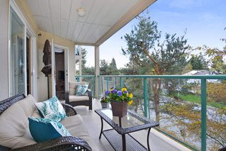 "Photo 18: 304 20433 53 Avenue in Langley: Langley City Condo for sale in ""Countryside Estates"" : MLS®# R2254619"