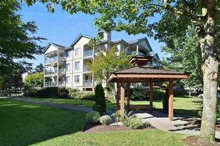 "Photo 3: 304 20433 53 Avenue in Langley: Langley City Condo for sale in ""Countryside Estates"" : MLS®# R2254619"