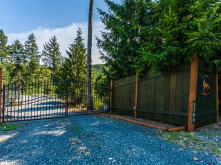 Photo 12: 1790 Canuck Cres in Qualicum River Estates: House for sale : MLS®# 404393