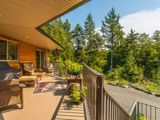 Photo 6: 1790 Canuck Cres in Qualicum River Estates: House for sale : MLS®# 404393