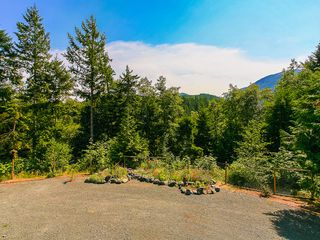 Photo 5: 1790 Canuck Cres in Qualicum River Estates: House for sale : MLS®# 404393