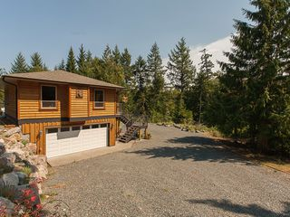 Photo 1: 1790 Canuck Cres in Qualicum River Estates: House for sale : MLS®# 404393