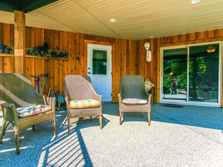 Photo 15: 1790 Canuck Cres in Qualicum River Estates: House for sale : MLS®# 404393