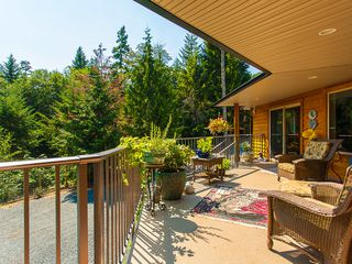 Photo 7: 1790 Canuck Cres in Qualicum River Estates: House for sale : MLS®# 404393