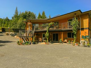 Photo 3: 1790 Canuck Cres in Qualicum River Estates: House for sale : MLS®# 404393