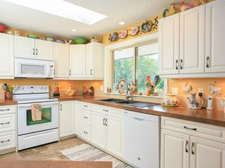 Photo 18: 1790 Canuck Cres in Qualicum River Estates: House for sale : MLS®# 404393
