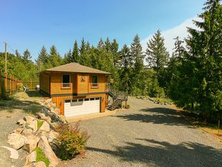 Photo 8: 1790 Canuck Cres in Qualicum River Estates: House for sale : MLS®# 404393