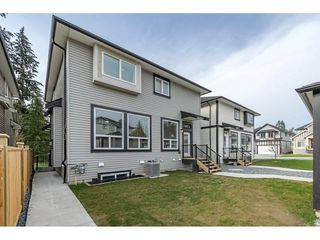 Photo 19: 24271 112 Avenue in Maple Ridge: Cottonwood MR House for sale : MLS®# R2258690