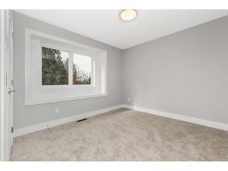 Photo 15: 24271 112 Avenue in Maple Ridge: Cottonwood MR House for sale : MLS®# R2258690