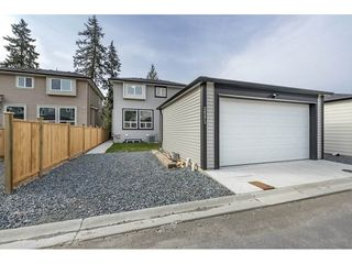 Photo 20: 24271 112 Avenue in Maple Ridge: Cottonwood MR House for sale : MLS®# R2258690