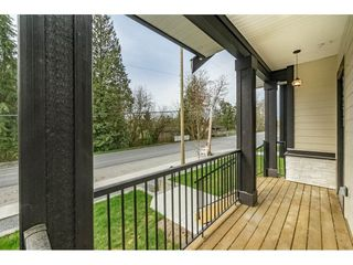 Photo 2: 24271 112 Avenue in Maple Ridge: Cottonwood MR House for sale : MLS®# R2258690