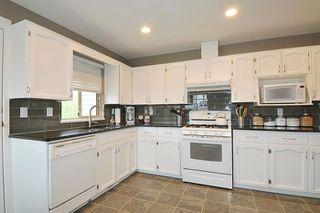 "Photo 5: 12398 230 Street in Maple Ridge: East Central House for sale in ""DEERFIELD PARK"" : MLS®# R2263093"