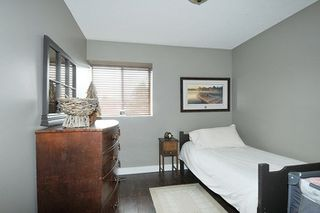 "Photo 11: 12398 230 Street in Maple Ridge: East Central House for sale in ""DEERFIELD PARK"" : MLS®# R2263093"