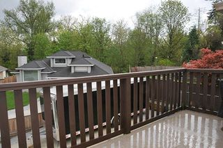 "Photo 19: 12398 230 Street in Maple Ridge: East Central House for sale in ""DEERFIELD PARK"" : MLS®# R2263093"