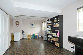 "Photo 14: 12398 230 Street in Maple Ridge: East Central House for sale in ""DEERFIELD PARK"" : MLS®# R2263093"