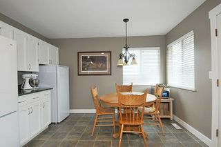 "Photo 7: 12398 230 Street in Maple Ridge: East Central House for sale in ""DEERFIELD PARK"" : MLS®# R2263093"