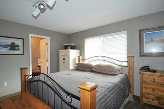 "Photo 8: 12398 230 Street in Maple Ridge: East Central House for sale in ""DEERFIELD PARK"" : MLS®# R2263093"