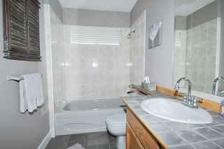 "Photo 10: 12398 230 Street in Maple Ridge: East Central House for sale in ""DEERFIELD PARK"" : MLS®# R2263093"