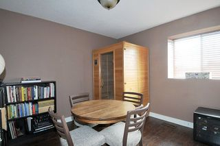"Photo 12: 12398 230 Street in Maple Ridge: East Central House for sale in ""DEERFIELD PARK"" : MLS®# R2263093"