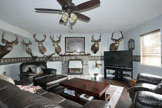 "Photo 15: 12398 230 Street in Maple Ridge: East Central House for sale in ""DEERFIELD PARK"" : MLS®# R2263093"