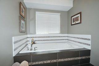 "Photo 9: 12398 230 Street in Maple Ridge: East Central House for sale in ""DEERFIELD PARK"" : MLS®# R2263093"
