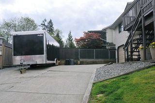 "Photo 17: 12398 230 Street in Maple Ridge: East Central House for sale in ""DEERFIELD PARK"" : MLS®# R2263093"