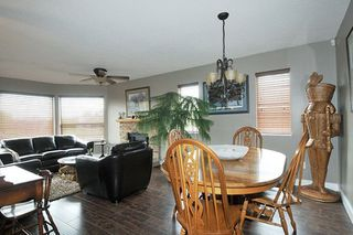 "Photo 4: 12398 230 Street in Maple Ridge: East Central House for sale in ""DEERFIELD PARK"" : MLS®# R2263093"