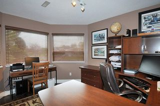 "Photo 13: 12398 230 Street in Maple Ridge: East Central House for sale in ""DEERFIELD PARK"" : MLS®# R2263093"