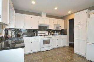 "Photo 6: 12398 230 Street in Maple Ridge: East Central House for sale in ""DEERFIELD PARK"" : MLS®# R2263093"
