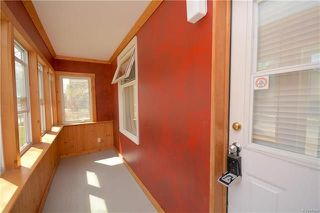 Photo 2: 444 Young Street in Winnipeg: Residential for sale (5A)  : MLS®# 1811484