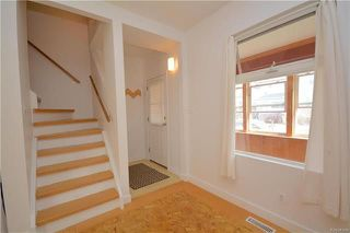 Photo 3: 444 Young Street in Winnipeg: Residential for sale (5A)  : MLS®# 1811484