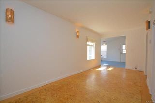 Photo 4: 444 Young Street in Winnipeg: Residential for sale (5A)  : MLS®# 1811484