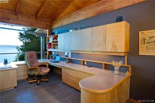 Photo 10: 1188 Beddis Rd in SALT SPRING ISLAND: GI Salt Spring House for sale (Gulf Islands)  : MLS®# 786200
