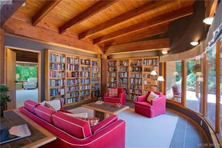 Photo 9: 1188 Beddis Rd in SALT SPRING ISLAND: GI Salt Spring House for sale (Gulf Islands)  : MLS®# 786200
