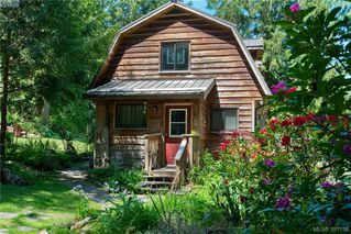 Photo 15: 1188 Beddis Rd in SALT SPRING ISLAND: GI Salt Spring House for sale (Gulf Islands)  : MLS®# 786200