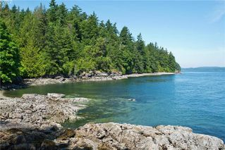 Photo 2: 1188 Beddis Rd in SALT SPRING ISLAND: GI Salt Spring House for sale (Gulf Islands)  : MLS®# 786200
