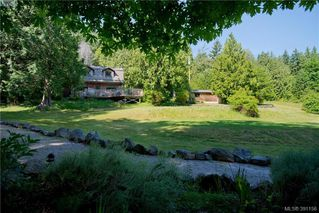 Photo 16: 1188 Beddis Rd in SALT SPRING ISLAND: GI Salt Spring House for sale (Gulf Islands)  : MLS®# 786200