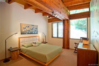 Photo 13: 1188 Beddis Rd in SALT SPRING ISLAND: GI Salt Spring House for sale (Gulf Islands)  : MLS®# 786200