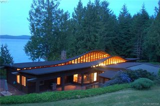Photo 4: 1188 Beddis Rd in SALT SPRING ISLAND: GI Salt Spring House for sale (Gulf Islands)  : MLS®# 786200