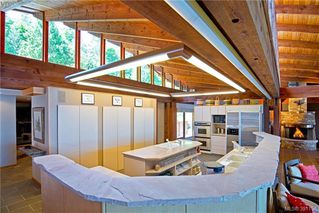 Photo 8: 1188 Beddis Rd in SALT SPRING ISLAND: GI Salt Spring House for sale (Gulf Islands)  : MLS®# 786200