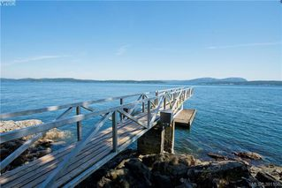 Photo 3: 1188 Beddis Rd in SALT SPRING ISLAND: GI Salt Spring House for sale (Gulf Islands)  : MLS®# 786200