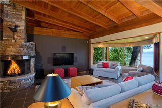 Photo 6: 1188 Beddis Rd in SALT SPRING ISLAND: GI Salt Spring House for sale (Gulf Islands)  : MLS®# 786200