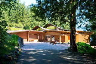 Photo 1: 1188 Beddis Rd in SALT SPRING ISLAND: GI Salt Spring House for sale (Gulf Islands)  : MLS®# 786200