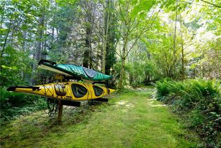 Photo 17: 1188 Beddis Rd in SALT SPRING ISLAND: GI Salt Spring House for sale (Gulf Islands)  : MLS®# 786200