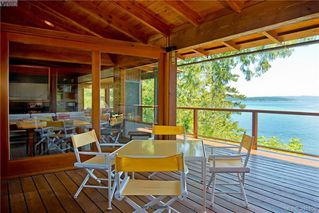 Photo 14: 1188 Beddis Rd in SALT SPRING ISLAND: GI Salt Spring House for sale (Gulf Islands)  : MLS®# 786200