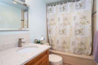 "Photo 15: 406 466 E EIGHTH Avenue in New Westminster: Sapperton Condo for sale in ""PARK VILLA"" : MLS®# R2268382"